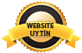 website uy tín the terra an hưng
